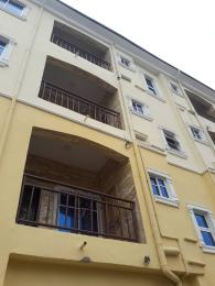2 bedroom Penthouse Flat / Apartment for rent Prince Bello Street Alaba Ojo Lagos