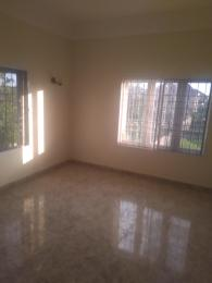 1 bedroom mini flat  Self Contain Flat / Apartment for rent Mabushi Mabushi Abuja
