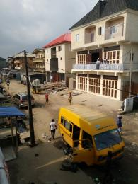 Shop Commercial Property for rent Along apapa Oshodi express way Oshodi Expressway Oshodi Lagos