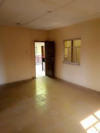 Shop Commercial Property for rent Along apapa Oshodi express way Oshodi Expressway Oshodi Lagos