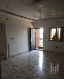 2 bedroom Blocks of Flats House for rent Shomolu Lagos