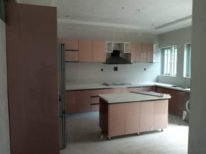 4 bedroom Terraced Duplex House for sale Off Adeola Odeku Adeola Odeku Victoria Island Lagos