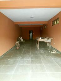 Warehouse Commercial Property for rent Isolo Osolo way Isolo Lagos