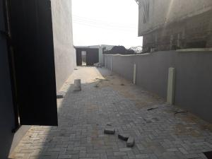 Commercial Property for rent By Denca/Interland Terminal Apple junction Amuwo Odofin Lagos