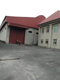 Warehouse Commercial Property for sale Amusing odofin Amuwo Odofin Amuwo Odofin Lagos