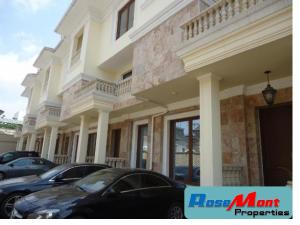 4 bedroom House for sale Off Bourdillion Road; Old Ikoyi Ikoyi Lagos - 0