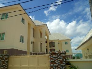 2 bedroom Flat / Apartment for sale Abacha Road-Karu,Abuja Phase 1 Abuja