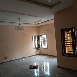 2 bedroom Flat / Apartment for rent Garki Old Federal  Secertasriat  Garki 1 Abuja