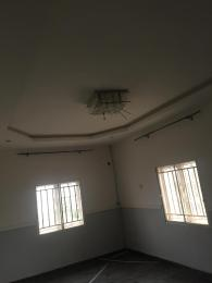 2 bedroom Flat / Apartment for rent Kubwa,Abuja Kubwa Abuja
