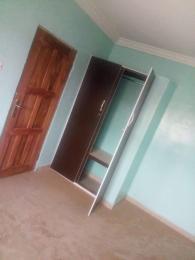 3 bedroom Flat / Apartment for rent Abiola farms Ipaja Lagos  Ipaja Ipaja Lagos