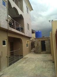 3 bedroom Blocks of Flats House for rent Maryland  Shonibare Estate Maryland Lagos