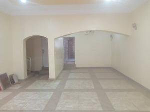 4 bedroom Semi Detached Duplex House for rent Light house Estate, Lugbe Lugbe Abuja