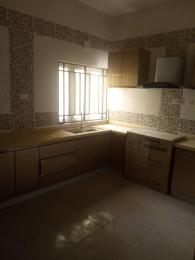 3 bedroom Flat / Apartment for sale Wuye-Abuja Wuye Abuja