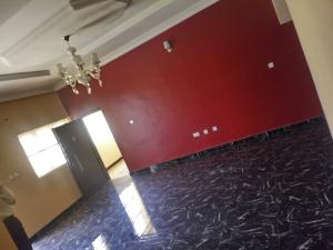 3 bedroom Flat / Apartment for sale Wuye-Abuja Wuye Abuja