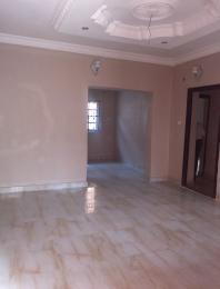 2 bedroom Blocks of Flats House for rent . Akoka Yaba Lagos
