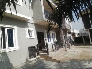 2 bedroom Flat / Apartment for rent Magodo Isheri Magodo GRA Phase 1 Ojodu Lagos