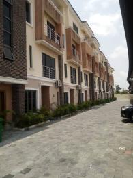 4 bedroom House for sale Millennium Estate ONIRU Victoria Island Lagos