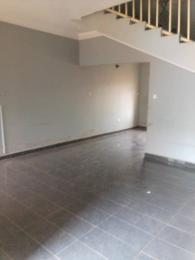 2 bedroom Flat / Apartment for rent Dawaki-Abuja Gwarinpa Abuja