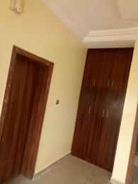 1 bedroom mini flat  Flat / Apartment for rent Lokogoma, Abuja Lokogoma Abuja