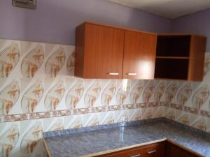 1 bedroom mini flat  Self Contain Flat / Apartment for rent Sharpcorner Junction,karu Nyanya Abuja