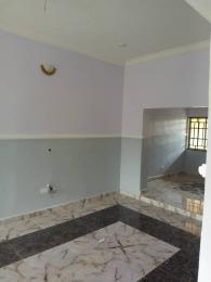 Flat / Apartment for rent Abacha Road-Karu Jukwoyi Abuja