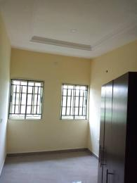 Flat / Apartment for rent Abacha Road-Karu Jukwoyi Abuja