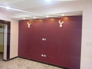 4 bedroom Flat / Apartment for rent Wuye-Abuja Wuye Abuja