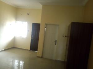 1 bedroom mini flat  Flat / Apartment for rent Behind Wuye ultra-modern market Wuye Abuja
