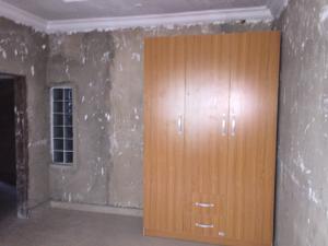 3 bedroom Terraced Duplex House for rent shangisha  Magodo GRA Phase 2 Kosofe/Ikosi Lagos