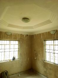 2 bedroom Shared Apartment Flat / Apartment for rent Abiodun ogunrinde street,AP bus stop Ibeshe Ikorodu Lagos