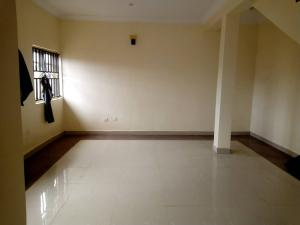 3 bedroom Terraced Duplex House for rent Ajao estate  Ajao Estate Isolo Lagos