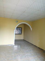3 bedroom Flat / Apartment for rent Ogunmwenyi, off Ugbor,GRA, Benin City. Oredo Edo