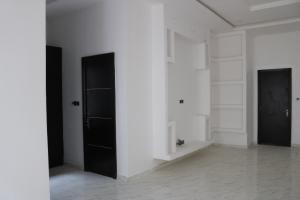 5 bedroom Semi Detached Duplex House for sale Chevy View Estate Lekki Lagos