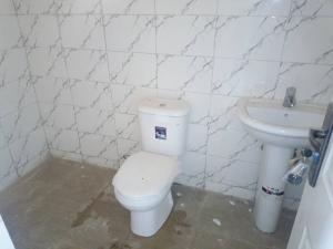 2 bedroom Flat / Apartment for rent Suncity-Abuja Galadinmawa Abuja