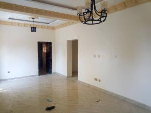 2 bedroom Flat / Apartment for rent Suncity-Abuja Galadinmawa Abuja