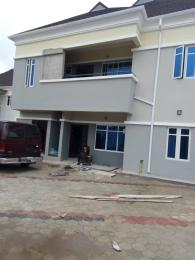 2 bedroom Flat / Apartment for rent Oluyole agoro Oluyole Estate Ibadan Oyo