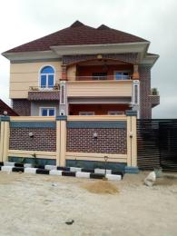 5 bedroom House for sale Valley estate Ogudu GRA Ogudu Lagos