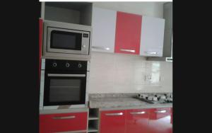 5 bedroom Terraced Duplex House for sale Off Adeniyi Jones Adeniyi Jones Ikeja Lagos