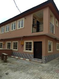 4 bedroom Semi Detached Duplex House for sale Opic Estates GRA Isheri North Ojodu Lagos