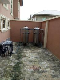 4 bedroom Semi Detached Duplex House for sale Opic Estates GRA Isheri North Ojodu Lagos