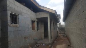 1 bedroom mini flat  Flat / Apartment for rent Olore street, Shogunle Oshodi  Shogunle Oshodi Lagos