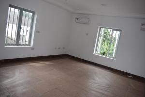 6 bedroom Penthouse Flat / Apartment for rent Onikoyi  Mojisola Onikoyi Estate Ikoyi Lagos