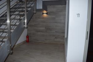 5 bedroom Penthouse Flat / Apartment for rent Off Bourdilon ikoyi Old Ikoyi Ikoyi Lagos