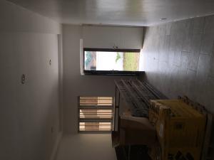 2 bedroom Semi Detached Bungalow House for rent Pine street  Alalubosa Ibadan Oyo