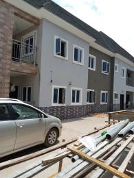 3 bedroom Flat / Apartment for rent Play learn road,back of NTA..Okpanam Asaba Delta