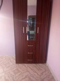 2 bedroom Flat / Apartment for rent Hy Millenuim/UPS Gbagada Lagos