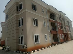2 bedroom Shared Apartment Flat / Apartment for rent Container bus stop Awoyaya Ajah Lagos