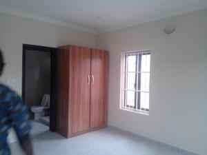 3 bedroom Flat / Apartment for rent - Toyin street Ikeja Lagos