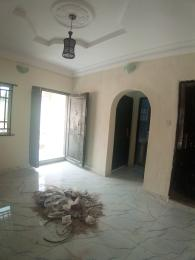 1 bedroom mini flat  Mini flat Flat / Apartment for rent Ayobo Ipaja Road Ayobo Ipaja Lagos