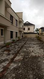 4 bedroom Terraced Duplex House for rent Furo Esiroma off Admiralty way Lekki Phase 1 Lekki Lagos